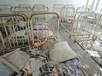 Chernobyl 46