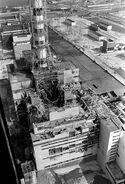 Chernobyl-500-15
