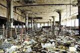 Chernobyl 51