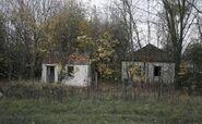 Chernobyl 34