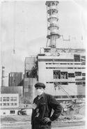 Chernobyl-500-37