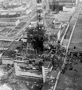 Chernobyl-500-11