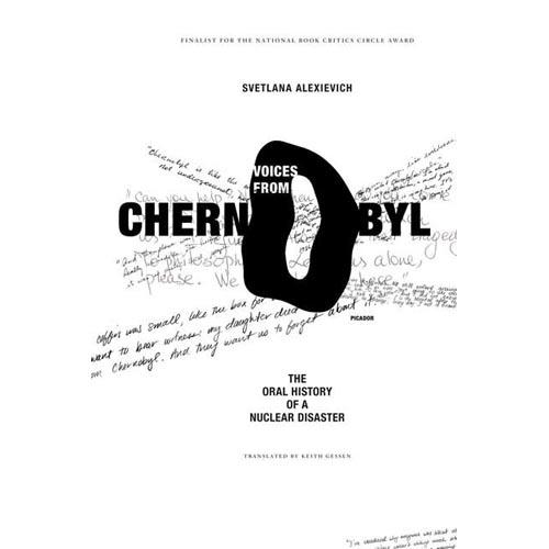 Echter Chernobyl Diaries | Chernobyl Wiki | FANDOM powered by Wikia