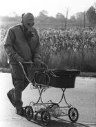 Chernobyl-25th-anniversary-liquidators-firefighters-baby 35069 600x450