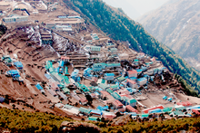 Wikia nepal2