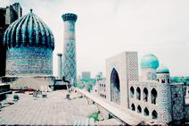 Wikia uzbek1