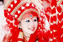 Wikia nepal1