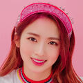 Cherry Bullet May Let's Play Cherry Bullet MP