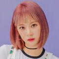 Cherry Bullet Bora Let's Play Cherry Bullet MP