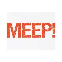 Meeperz