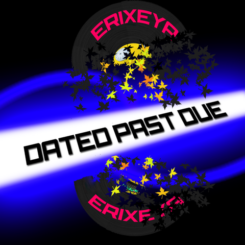 File:Dated past due logo.png