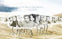 Cherryhillseason5poster