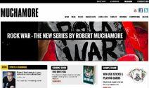 Website-muchamore