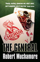 The General2