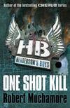 HB6 Anglais