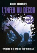 Rock war 02