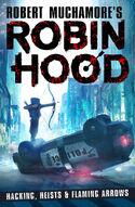 Robin Hood anglais