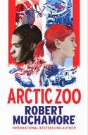 Arctic Zoo anglais