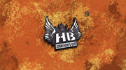 Fond d'écran Henderson's Boys par th3fr0