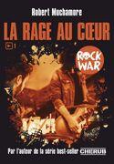 Rock war 01