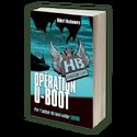 Hb4sf visuel livre