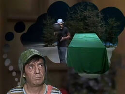 Chaves7836 480