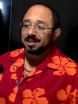 Ivo Roberto