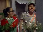 Chaves7904 480