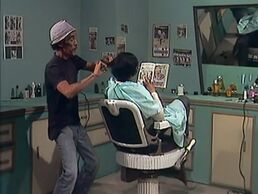 Chaves7610 480