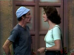 Chaves78p01-480