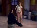 O Calo do Sr. Barriga (1974)