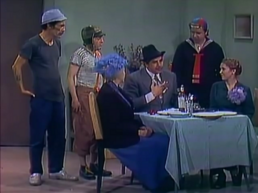 Chaves7437 480