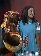 PatyRositaBouchot1975