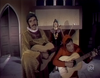 A Romantica Historia de Juleu e Romieta - Parte 2