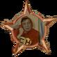 Telefone do Dr. Zurita