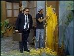 1976 Pintando o Sete - Parte 2