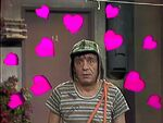 Chaves7829 480