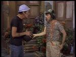 1978 Quem Descola o Dedo da Bola, Número 2 - Parte 3