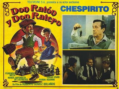 Don-Raton-Don-Ratero-dvdrip-latino
