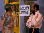 Chaves7926 480
