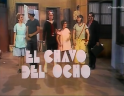 Chaves1973