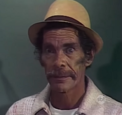 Tripa Seca 1977