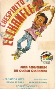 ElChanfle2