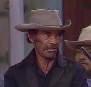 Racha Cuca 1975