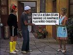 Chaves7810 480