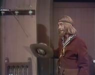 Buffalo Bill (1976)
