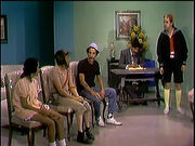 Chaves7512 480