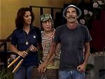 Chaves7830 480