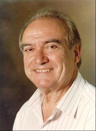 002 Cesar Leitão 07.2000 - Cópia