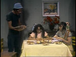 Chaves7314b 480